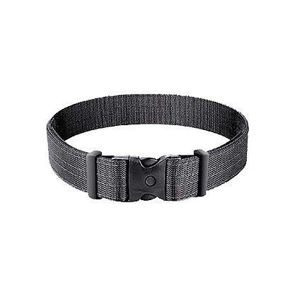 Mike S Web Belt mike s deluxe duty belt black web