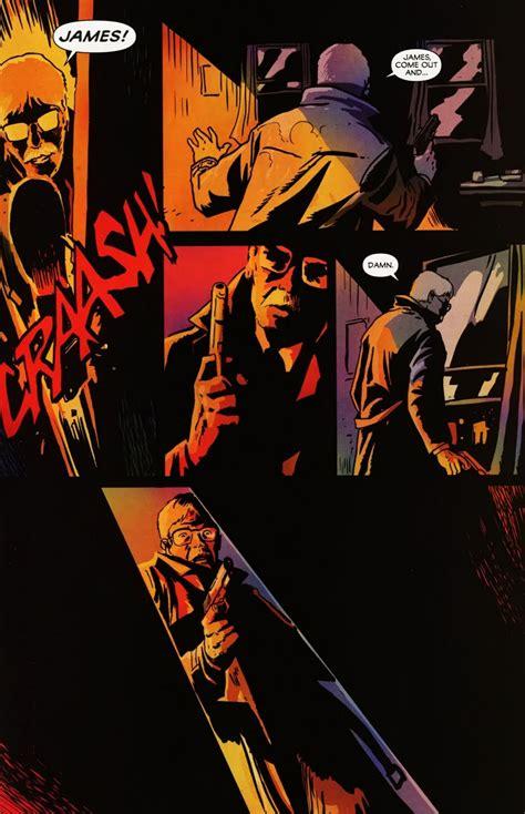 batman the black mirror vbpl recommends batman the black mirror by snyder