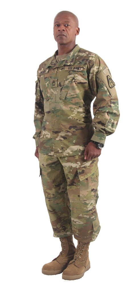 new camo pattern for army new army camouflage pattern ocp scorpion w2 tactical