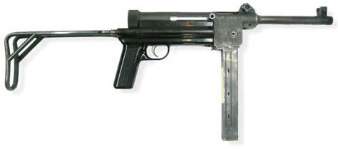 mp or mp modern firearms sig mp 48 mp 310