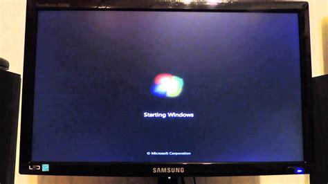 Monitor Samsung Sa300 problema con monitor syncmaster sa300