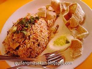 membuat nasi goreng spesial dalam bahasa inggris cara masak nasi goreng biasa cara memasak