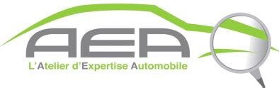Cabinet D Expertise Automobile by Atelier Expertise Automobile Experts Automobile 224 Juvisy
