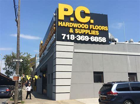 Pc Hardwood Floors Brooklyn   1500  Trend Home Design