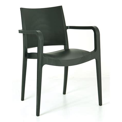 average dining chair seat height dining chairs high seat