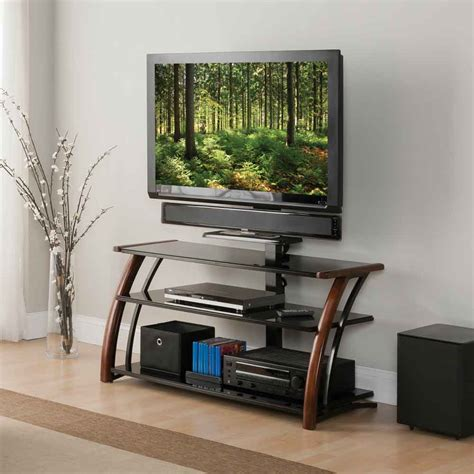 tv stands costco costco costco whalen tv stands with mounts 149 99