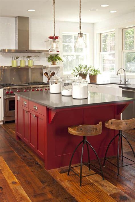mingle cabinetry furnishings design