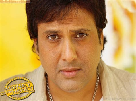 actor govinda namalu wallpaper govind name wallpaper