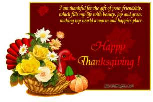 messages for thanksgiving pics photos wish you happy thanksgiving free turkey fun