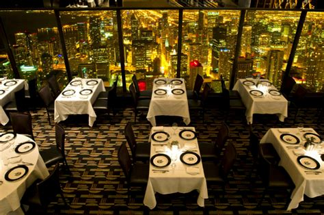 signature room hours top 50 world s most amazing restaurants with spectacular views bookatable