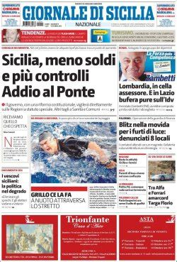 banco di napoli concorsi sicilia giornale on line america s best lifechangers