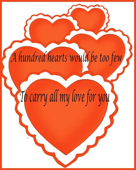 pictures of valentines day cards valentines day cards