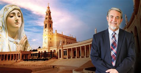 fatima a pilgrimage with books dr hahn pilgrimage to fatima with 206 tours