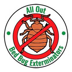 bed bug exterminator brooklyn brooklyn bed bug exterminators bed bug removal brooklyn ny