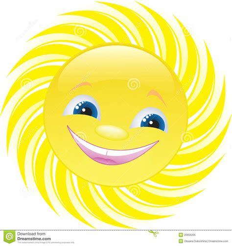 Imagenes Sol Alegre | sol alegre foto de archivo libre de regal 237 as imagen