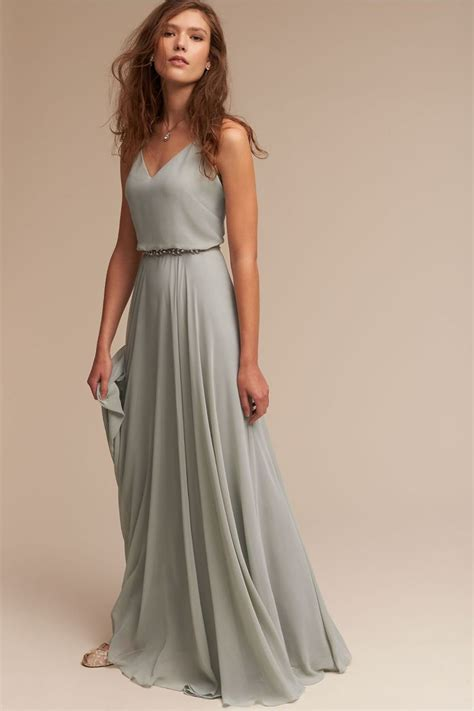 Wedding Dresses Bridesmaid by Best 10 Bridesmaid Dresses Ideas On
