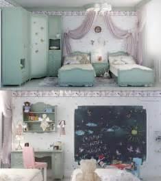 little girls bedroom decorating ideas 2 little girls bedroom 7 interior design ideas