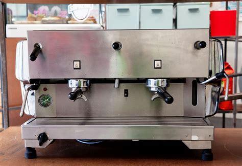 coffee supreme 2 28 11 supremecoffee7389 jpg