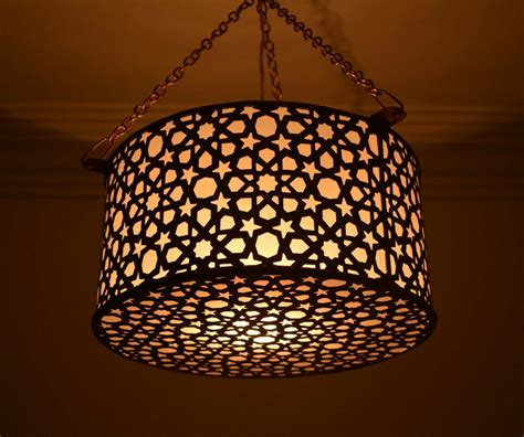 moroccan ceiling light moroccan ceiling light fixtures bright