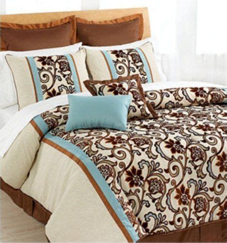 how to dry a comforter 42 best images about home kitchen comforters sets on