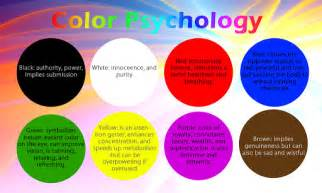colors that make happy hue are you what color can for your marketing