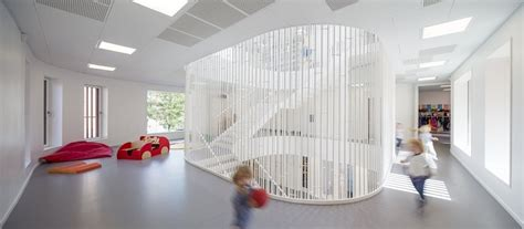 awesome kindergarten  copenhagen