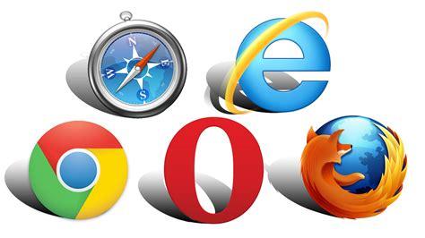 imagenes de navegadores web navegadores internet dise 241 o web 183 imagen gratis en pixabay