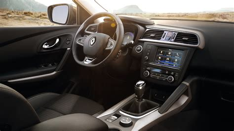 renault kadjar automatic interior renault kadjar nogent services automobiles nsa