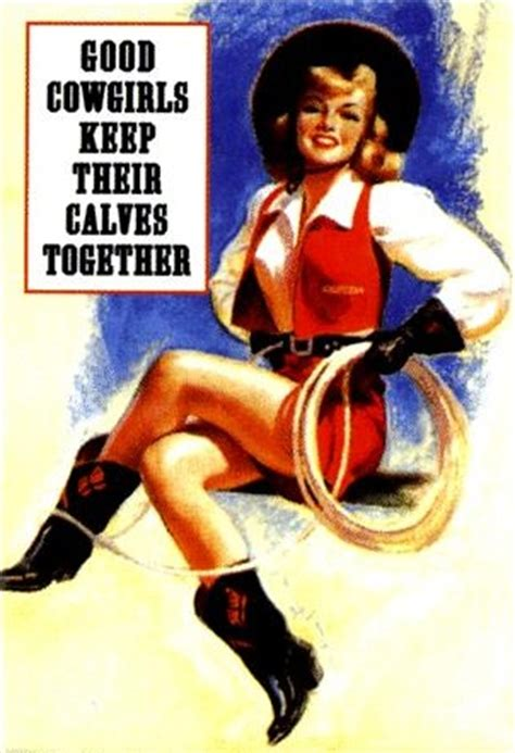 playboy stuff for your bedroom 17 best images about vintage western on pinterest