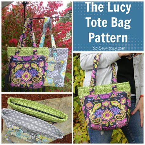 sewing pattern library bag 1000 images about so sew easy sewing pattern library on