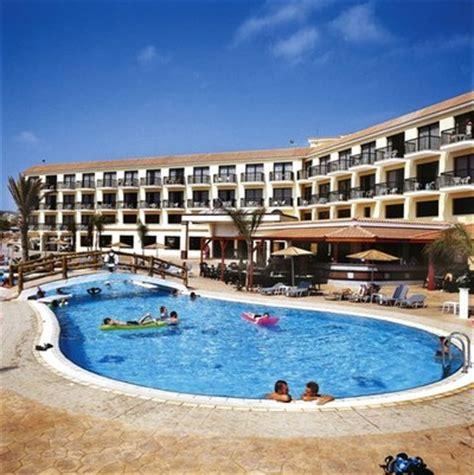 friendly hotels napa family friendly hotels in ayia napa ayia napa