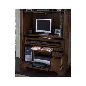 riverside furniture cantata computer armoire reviews