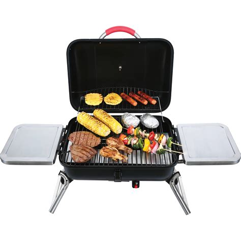 Table Top Bbq Grills small gas grill tabletop table top portable outdoor bbq