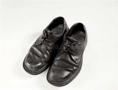 black and white school shoes black and white school shoes 28 images black and white