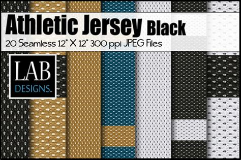 jersey mesh pattern photoshop how to make jersey mesh pattern in illustrator