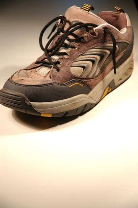 running shoes for peroneal tendonitis best and trendy running shoes boot c need special