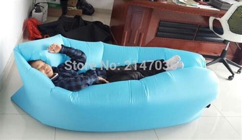 easy carry sofa bed new design instantly sofa lazy bag outdoor or