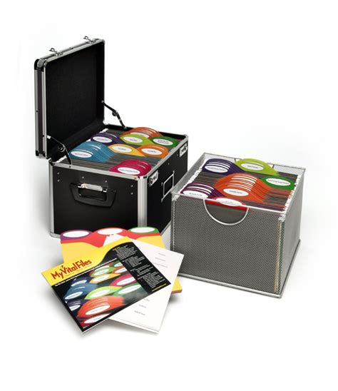 home office filing system images