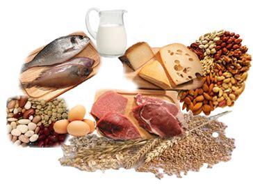 alimenti contenenti fosforo vitamins and minerals to increase height