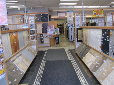 top 28 floor and decor lombard top 28 floor and decor top 28 tile store lombard il floor decor in lombard