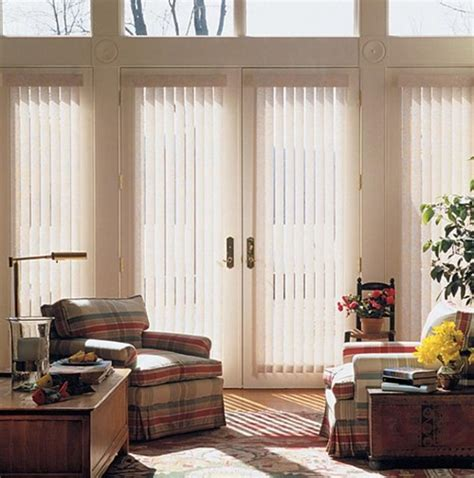 window covering ideas window treatment ideas interior design