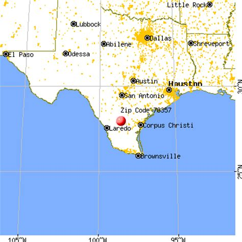 freer texas map 78357 zip code freer texas profile homes apartments schools population income averages