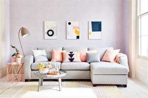 dfs bedroom furniture sets dfs sequence sofa scifihits com