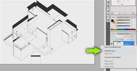 how to do a floor plan in sketchup 100 how to do a floor plan in sketchup vray