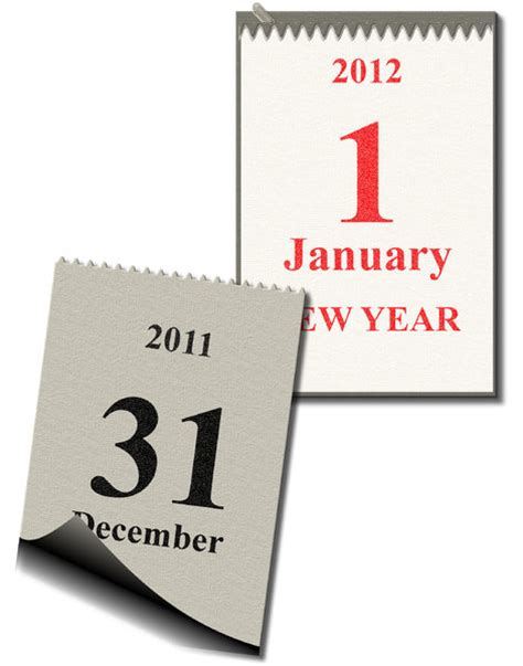 Last Year Calendar Free Stock Photos Rgbstock Free Stock Images New