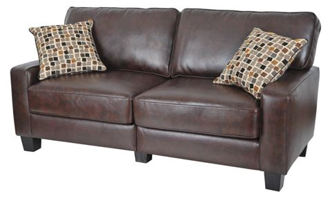 brown pattern sofa wibiworks com page 87 traditional living room with