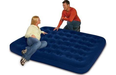 kmart blow up bed air beds at kmart bed mattress sale