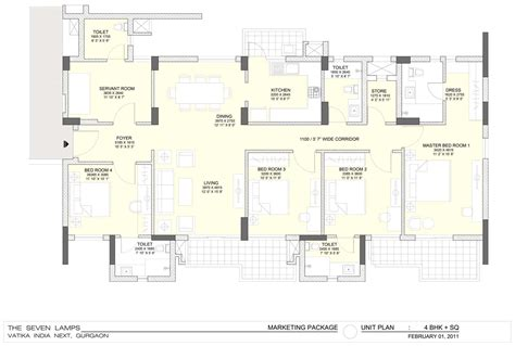 business plan for coffee house coffee house business plans 171 floor plans