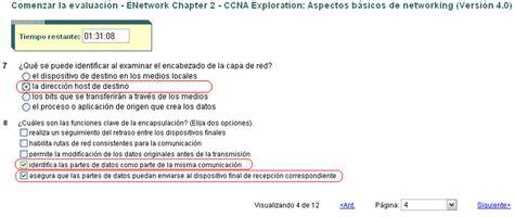 manual de joomla 3 0 en español pdf examen final teorico ccna 4