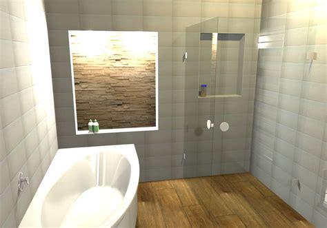 kosten weiße wanne badewanne neu lackieren kosten die neueste innovation